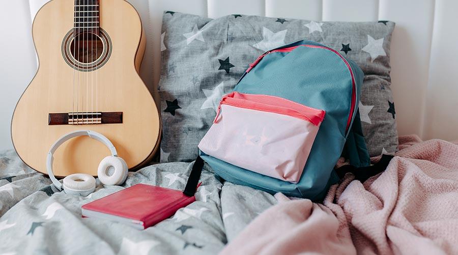 Música e Aprendizagem