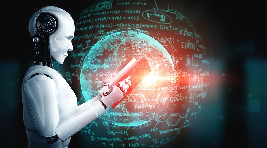 Escola e tecnologia: educação 4.0