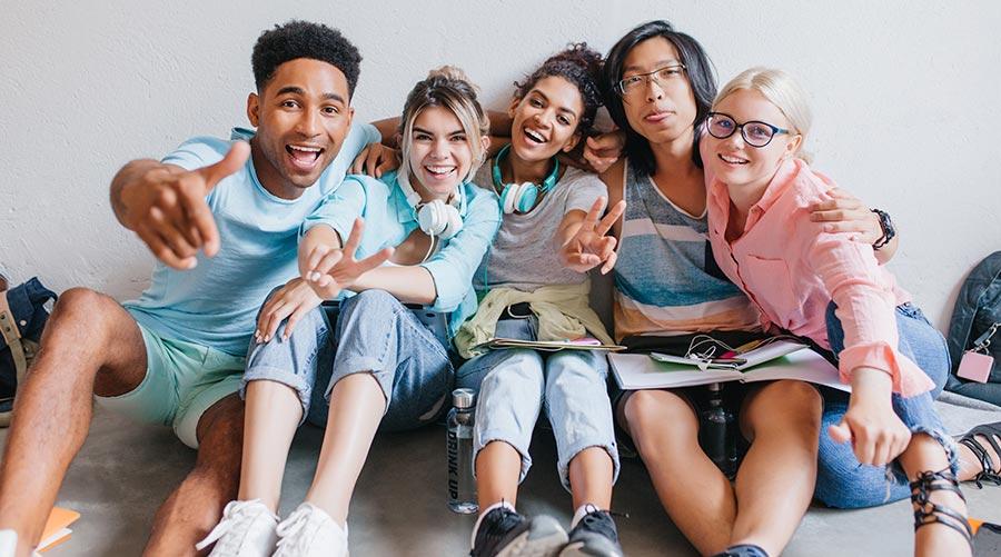 Lei n°10639: igualdade racial quais são as respostas das escolas contemporâneas